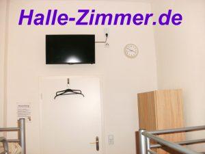 Halle-Zimmer.de Günstig in Halle Saale Zimmer Mieten